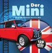 Der Mini