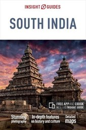 Insight Guides South India