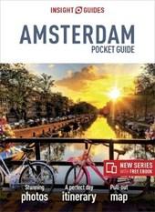 Insight pocket guide amsterdam (04/17)