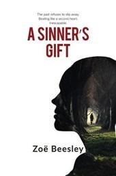 A Sinner's Gift