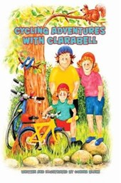 Cycling Adventures with Clarabell