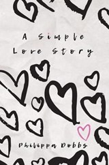 A Simple Love Story | Philippa Dobbs |