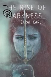 The Rise of Darkness