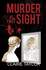 Murder at First Sight | Claire Taylor |