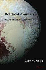 Political Animals | Alec Charles |