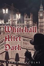 Whitehall After Dark