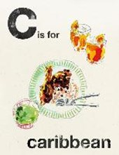 Alphabet Cooking: C is for Caribbean |  |