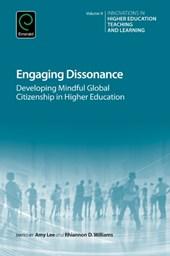 Engaging Dissonance