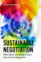 Sustainable Negotiation | Eliane Karsaklian |