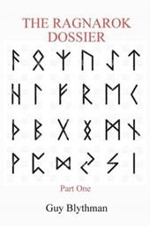 The Ragnarok Dossier