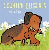 Counting blessings | Emma Dodd |