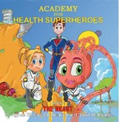 Academy for Health Superheroes