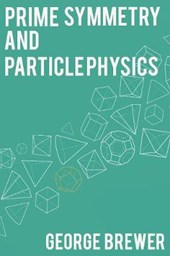 Prime Symmetry and Particle Physics