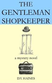 Gentleman Shopkeeper