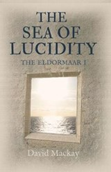 Sea of Lucidity | David Mackay |