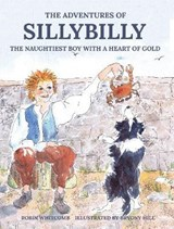 Sillybilly | Robin Whitcomb |