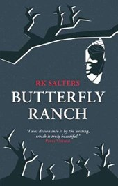 Butterfly Ranch