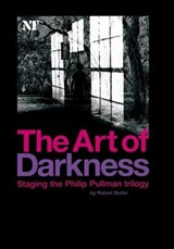 Art of Darkness | Robert Butler |