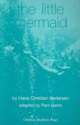 The Little Mermaid | Hans Christian Andersen |