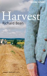 Harvest | Richard Bean |
