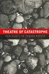 Theatre of Catastrophe