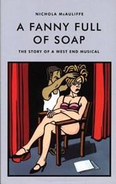 A Fanny Full of Soap