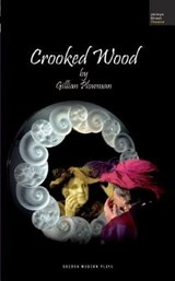 Crooked Wood | Gillian Plowman |