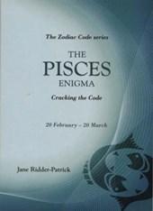 Pisces Enigma