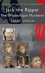 Jack the Ripper | Terry Lynch |