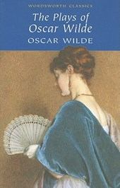 Plays of Oscar Wilde | Oscar Wilde |