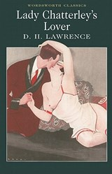 Lady Chatterley's Lover | D.H. Lawrence |