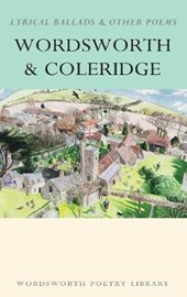 Lyrical Ballads & Other Poems | S. T. Coleridge |