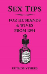 Sex Tips for Husbands and Wives from | Ruth Smythers |