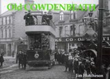 Old Cowdenbeath | Jim Hutcheson |