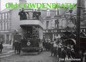 Old Cowdenbeath