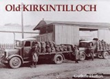 Old Kirkintilloch | Guthrie Hutton |