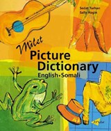 Milet Picture Dictionary | Sedat Turhan |