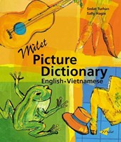 Milet Picture Dictionary