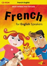 French for English Speakers | auteur onbekend |