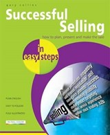Successful Selling in Easy Steps | Gary Collins |