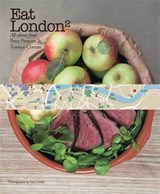 Eat London | Terence Conran |