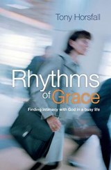 Rhythms of Grace | Tony Horsfall |