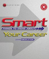 Smart Things to Know About