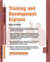 Training and Development Express | Roger Cartwright |