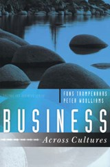 Business Across Cultures | Fons Trompenaars |