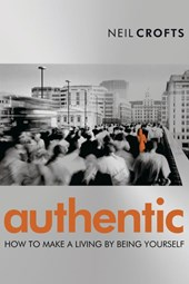 Authentic | Neil Crofts |