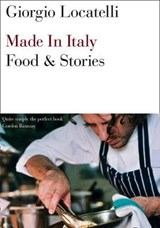 Made in Italy | Giorgio Locatelli |