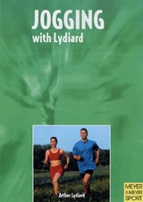 Jogging with Lydiard | Arthur Lydiard |
