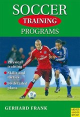 Soccer Training Programs | Gerhard Frank |