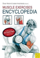 Muscle Exercises Encyclopedia |  |